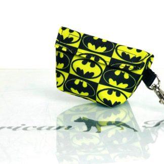 Batman kupowornik