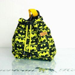 Batman woreczek na smaki dla psa